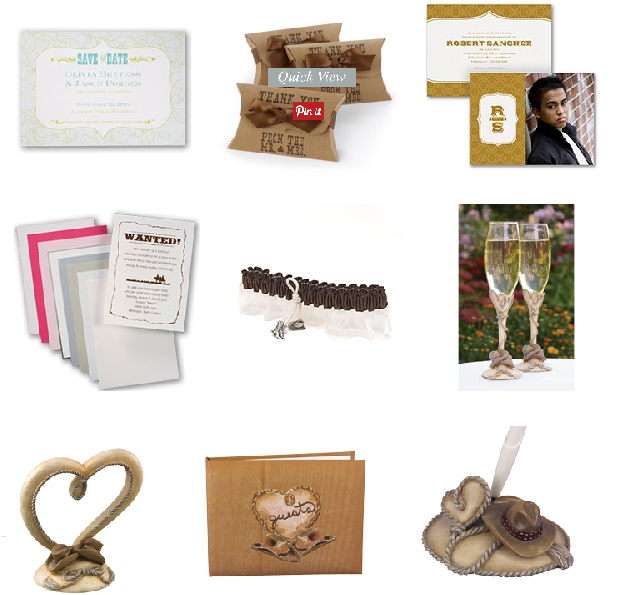 Awesome Wedding Invitations as perfect invitation sample